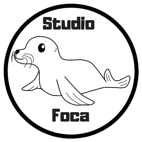 studio foca